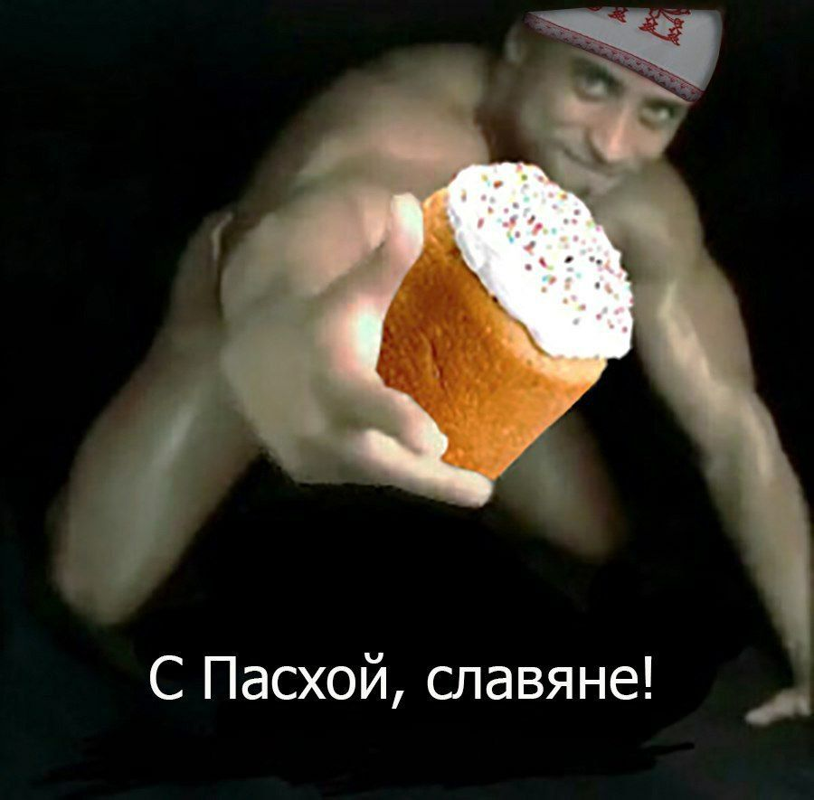1619928489261.png
